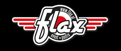 flax_goetzis