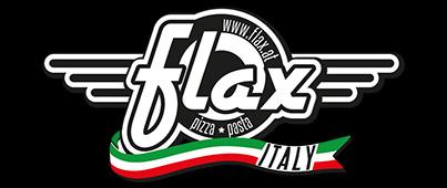 flax_italy