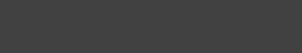 Werkstatt transparent logo