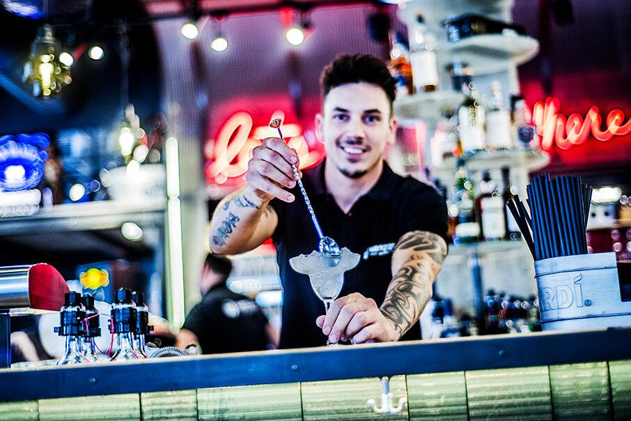 drinks_02