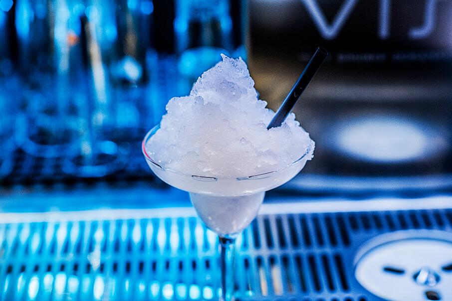 drinks_04