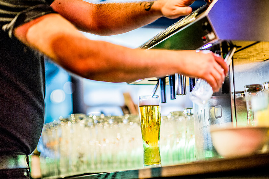 drinks_08